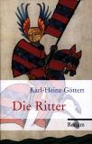 Die Ritter, Karl-Heinz Göttert