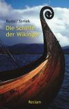 Die Schiffe der Wikinger, Rudolf Simek