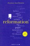 Reformation, Thomas Kaufmann