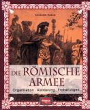 Die römische Armee, A. Rudow