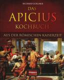 Das Apicius Kochbuch