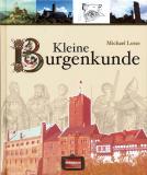 Kleine Burgenkunde, Michael Losse