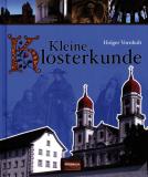 Kleine Klosterkunde, Holger Vornholt
