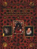 Einzelstück: Maurenland, Christenland