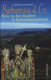 Barbarossa & Co, Johannes Lehmann