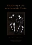 Einführung in die mittelalterliche Musik, M. Ambrosini & M. Posch