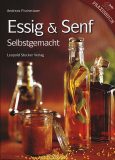 Essig & Senf Selbstgemacht, Andreas Fischerauer