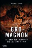 Cro-Magnon, Brian Fagan