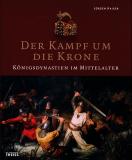 Der Kampf um die Krone, Jürgen Kaiser