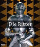 Die Ritter, Sabine Buttinger, Jan Keupp
