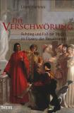 Einzelstück: Die Verschwörung. Aufstieg und Fall der Medici, L. Martines