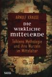 Die wirkliche Mittelerde, Arnulf Krause