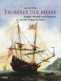 Eroberer der Meere, Jann M. Witt
