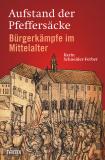 Aufstand der Pfeffersäcke, Karin Schneider-Ferber