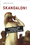 Skandalon!, Cornelius Hartz
