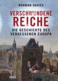 Verschwundene Reiche, Norman Davies