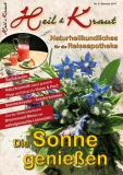 Heil & Kraut Nr. 2 - 2017