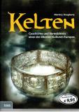 Kelten, Martin J. Dougherty