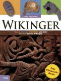 Wikinger • Das Mitmach-Buch, Fiona Mac Donald