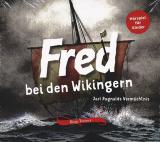 CD: Fred bei den Wikingern