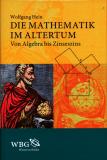 Die Mathematik im Altertum, Wolfgang Hein