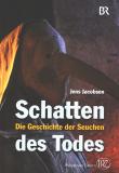 Einzelstück: Schatten des Todes, Jens Jacobsen