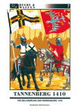 Tannenberg 1410, Gerald Iselt, Rolf Fuhrmnn