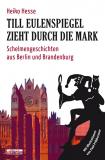 Till Eulenspiegel zieht durch die Mark, Heiko Hesse