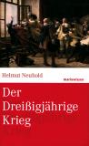 Der Dreißigjährige Krieg, Helmut Neuhold