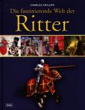Die faszinierende Welt der Ritter