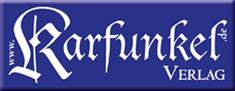 Karfunkel-Verlag